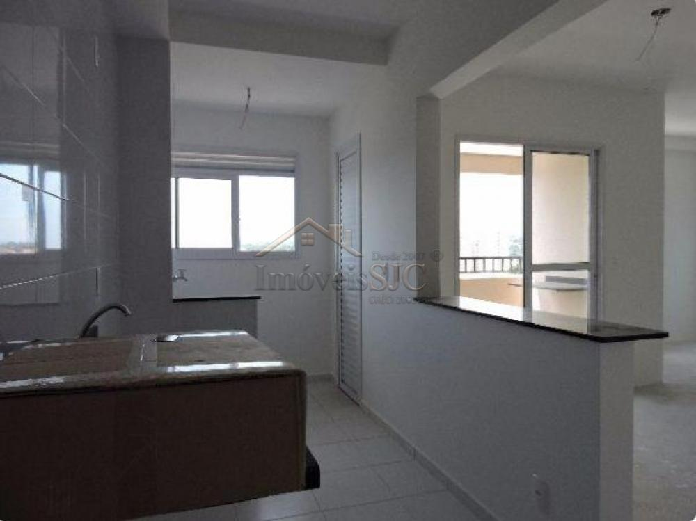 Comprar Apartamentos / Padrão em São José dos Campos apenas R$ 358.000,00 - Foto 4