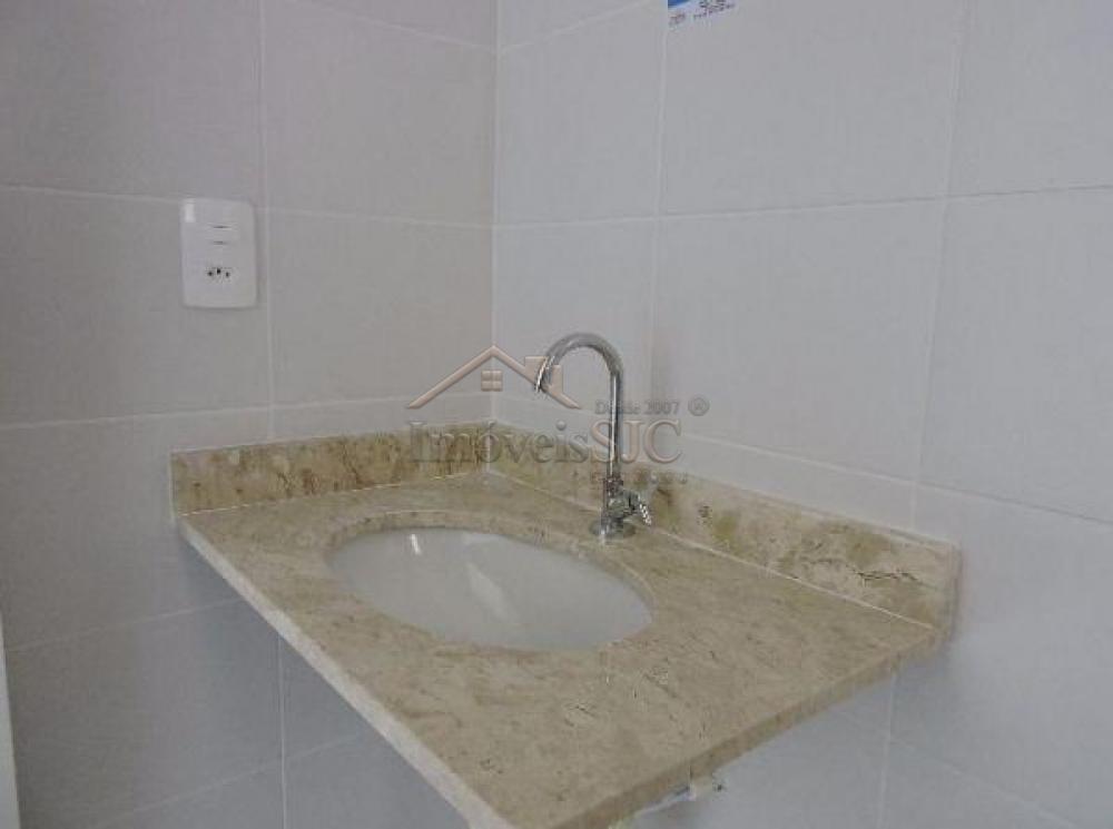 Comprar Apartamentos / Padrão em São José dos Campos apenas R$ 358.000,00 - Foto 5