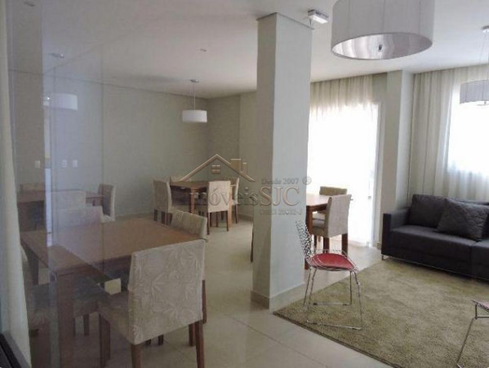 Comprar Apartamentos / Padrão em São José dos Campos apenas R$ 358.000,00 - Foto 6