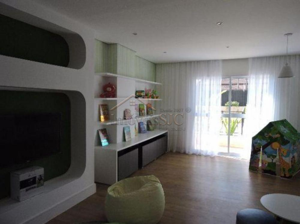 Comprar Apartamentos / Padrão em São José dos Campos apenas R$ 358.000,00 - Foto 8