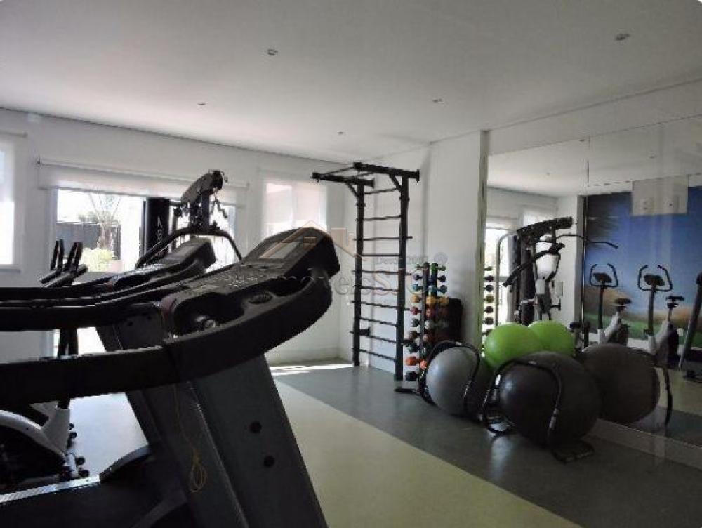 Comprar Apartamentos / Padrão em São José dos Campos apenas R$ 358.000,00 - Foto 9