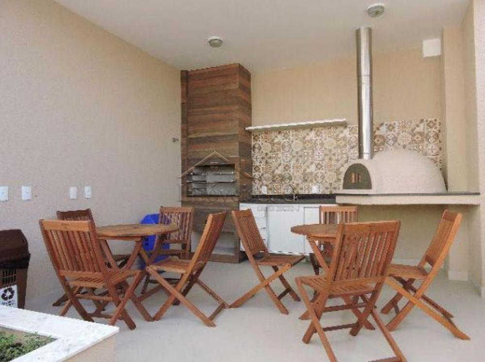Comprar Apartamentos / Padrão em São José dos Campos apenas R$ 358.000,00 - Foto 13