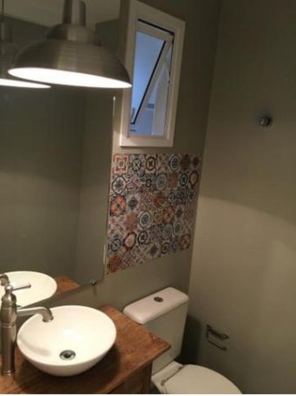 Alugar Apartamentos / Padrão em São José dos Campos apenas R$ 3.395,00 - Foto 6