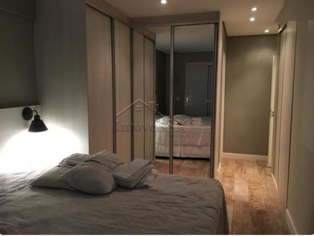 Alugar Apartamentos / Padrão em São José dos Campos apenas R$ 3.395,00 - Foto 14