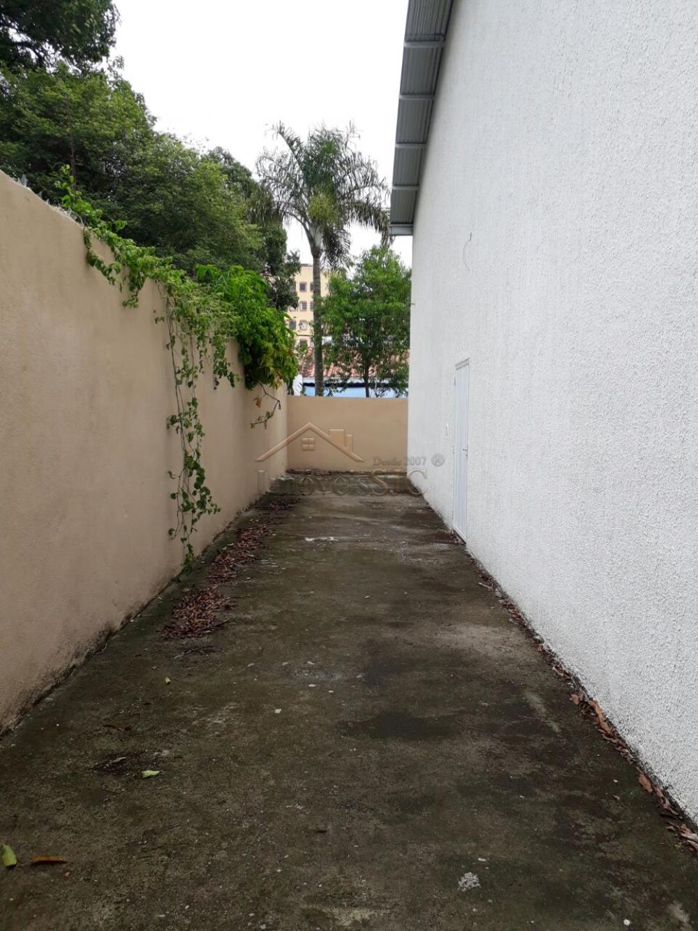 Alugar Comerciais / Galpão em São José dos Campos apenas R$ 9.000,00 - Foto 7