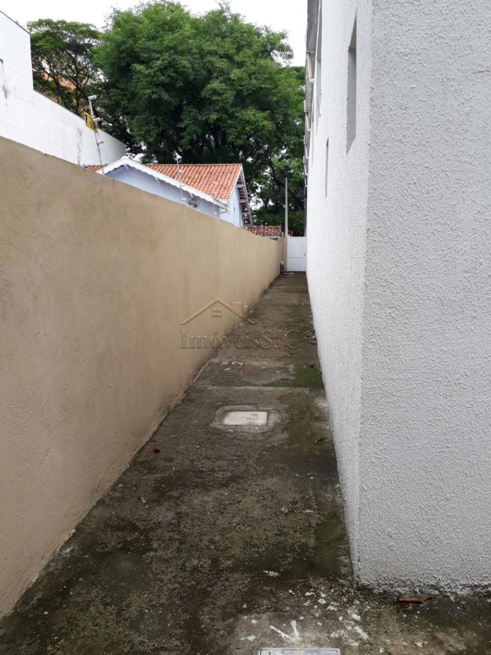Alugar Comerciais / Galpão em São José dos Campos apenas R$ 9.000,00 - Foto 8