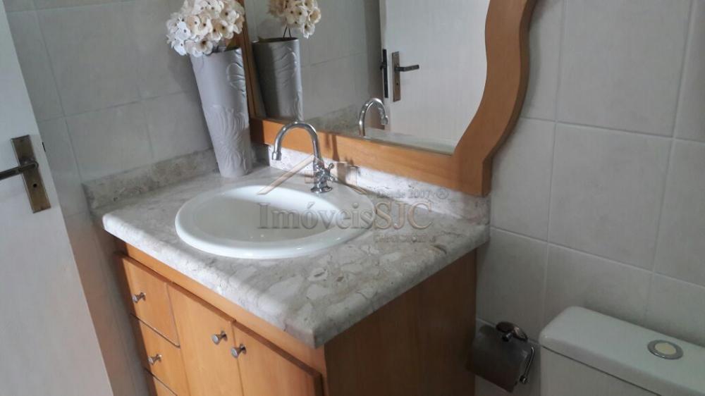 Alugar Apartamentos / Padrão em São José dos Campos apenas R$ 1.450,00 - Foto 12
