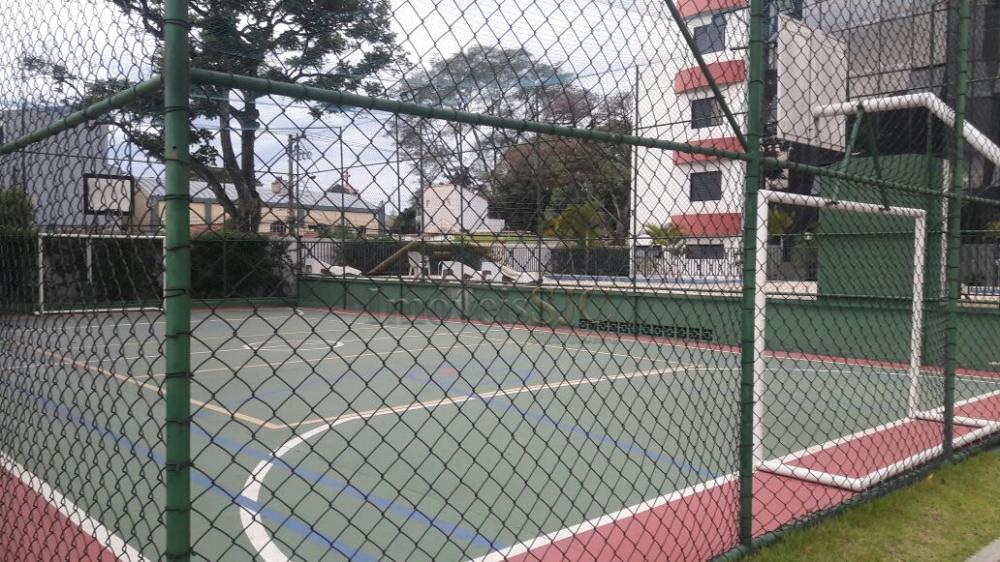Alugar Apartamentos / Padrão em São José dos Campos apenas R$ 1.450,00 - Foto 16