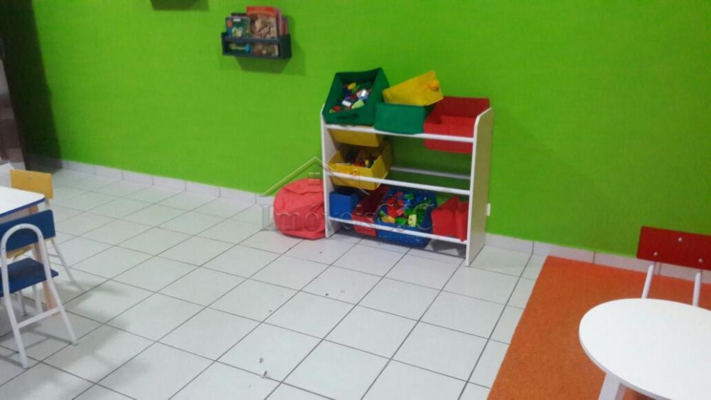 Alugar Apartamentos / Padrão em São José dos Campos apenas R$ 1.450,00 - Foto 17