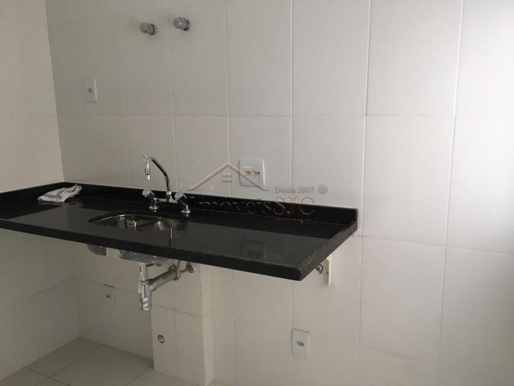 Comprar Apartamentos / Padrão em São José dos Campos apenas R$ 640.000,00 - Foto 4