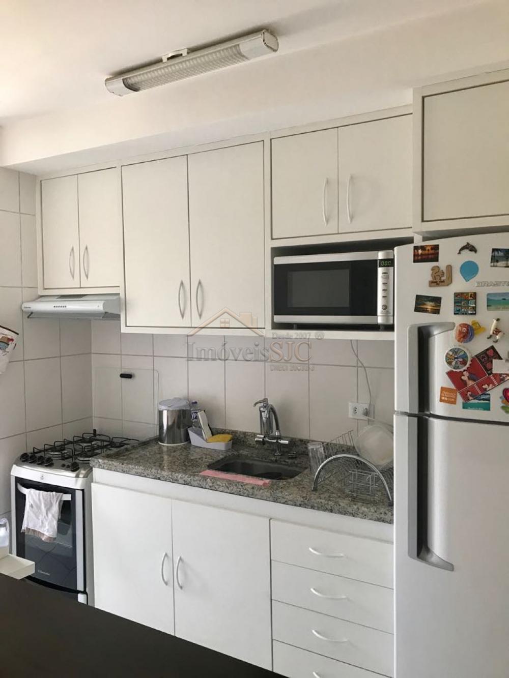 Comprar Apartamentos / Padrão em São José dos Campos apenas R$ 218.000,00 - Foto 8