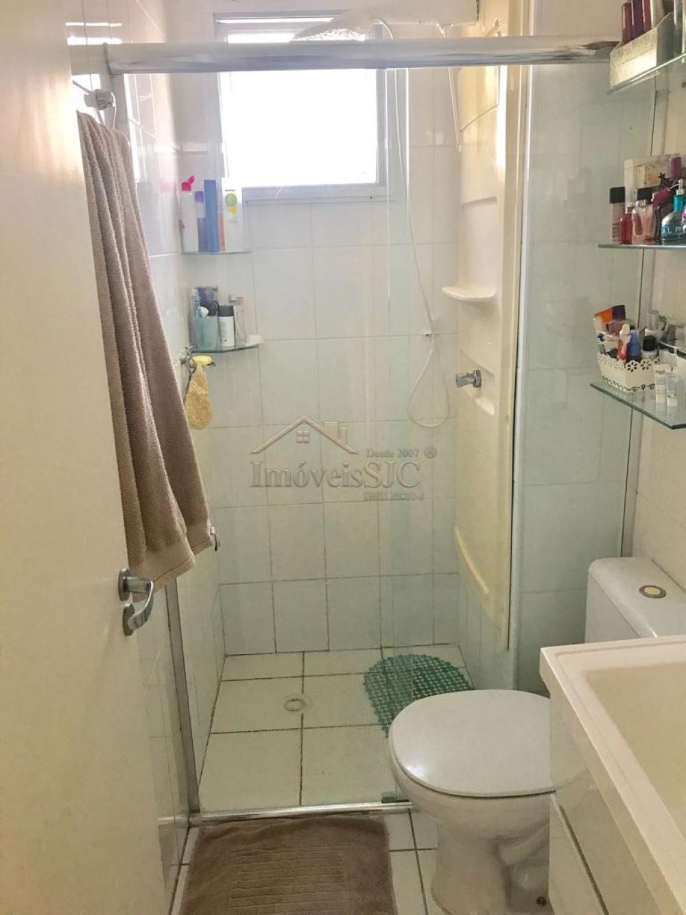 Comprar Apartamentos / Padrão em São José dos Campos apenas R$ 218.000,00 - Foto 14