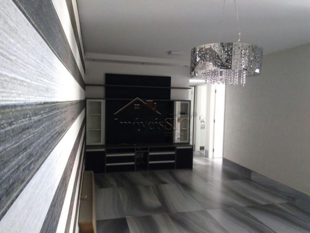 Comprar Apartamentos / Padrão em São José dos Campos apenas R$ 550.000,00 - Foto 2