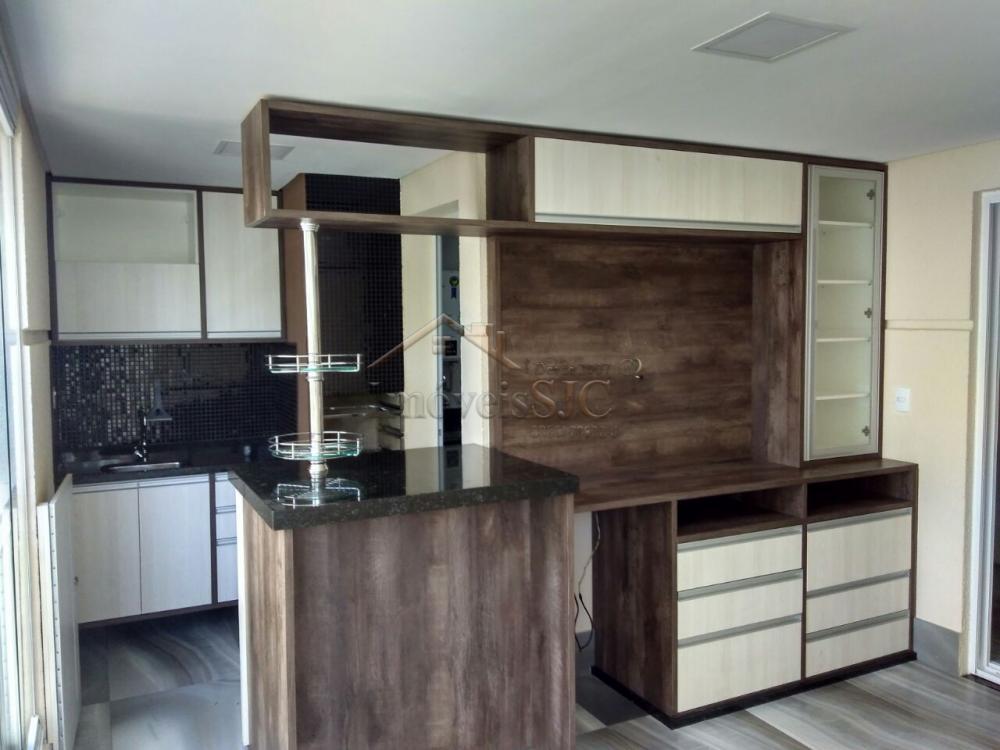 Comprar Apartamentos / Padrão em São José dos Campos apenas R$ 550.000,00 - Foto 4
