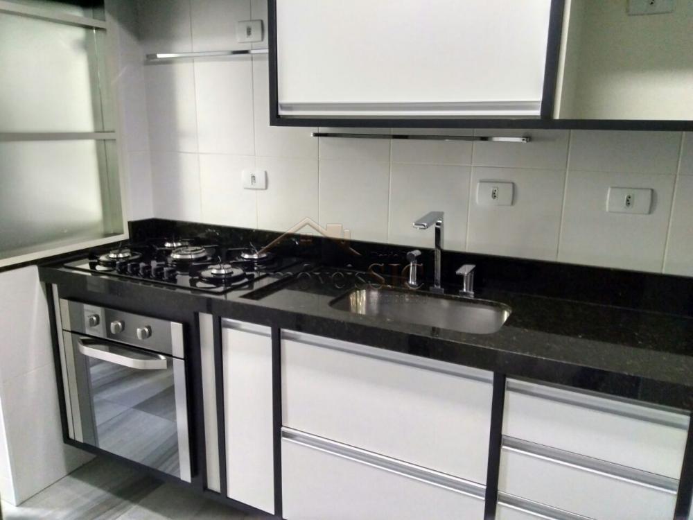Comprar Apartamentos / Padrão em São José dos Campos apenas R$ 550.000,00 - Foto 9