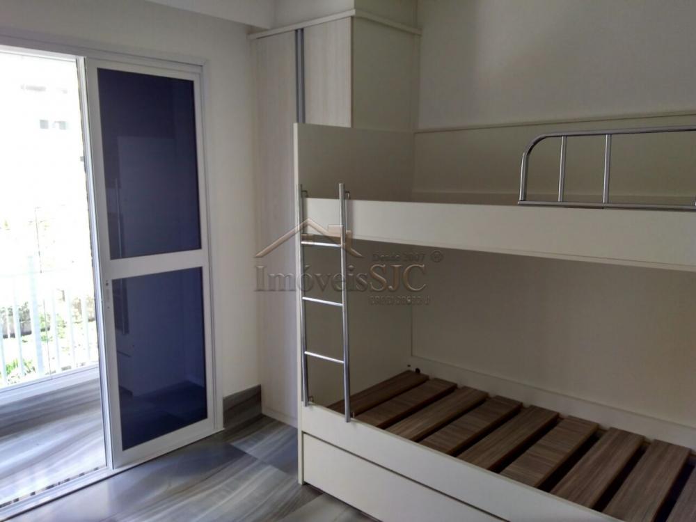 Comprar Apartamentos / Padrão em São José dos Campos apenas R$ 550.000,00 - Foto 12