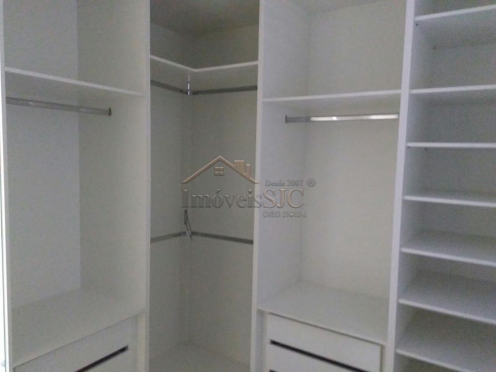 Comprar Apartamentos / Padrão em São José dos Campos apenas R$ 550.000,00 - Foto 17