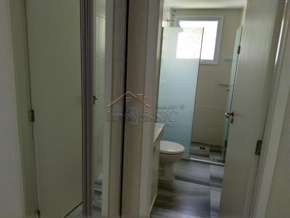 Comprar Apartamentos / Padrão em São José dos Campos apenas R$ 550.000,00 - Foto 18