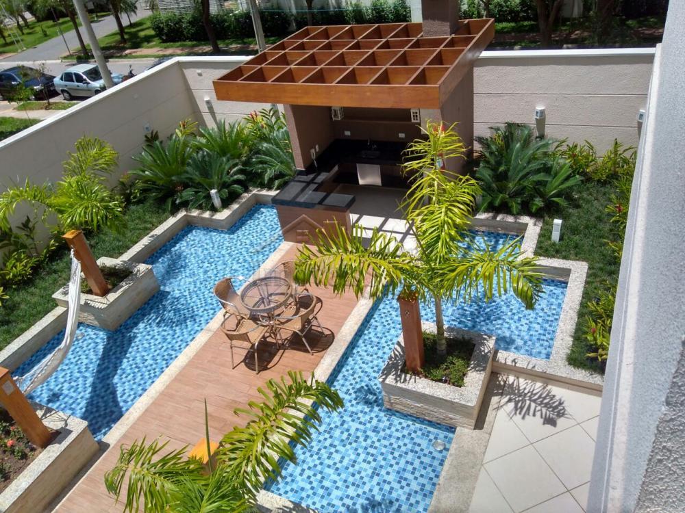 Comprar Apartamentos / Padrão em São José dos Campos apenas R$ 550.000,00 - Foto 20