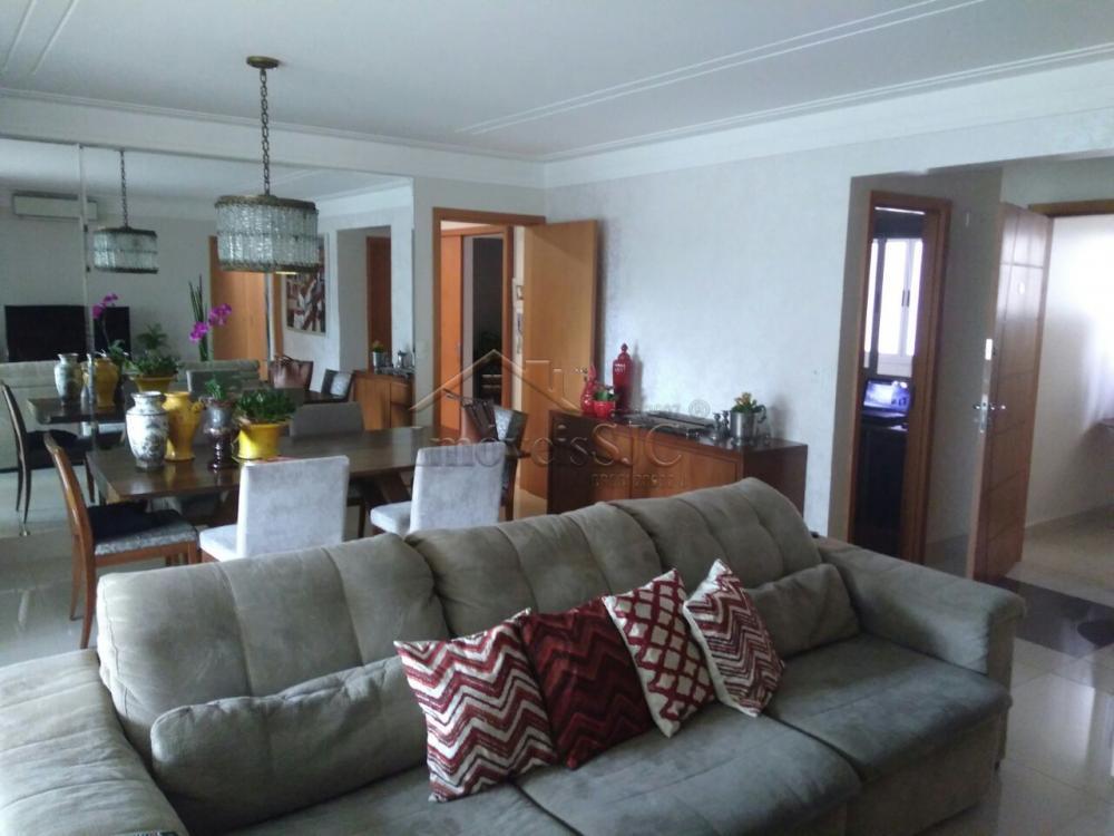 Alugar Apartamentos / Padrão em São José dos Campos apenas R$ 7.500,00 - Foto 1