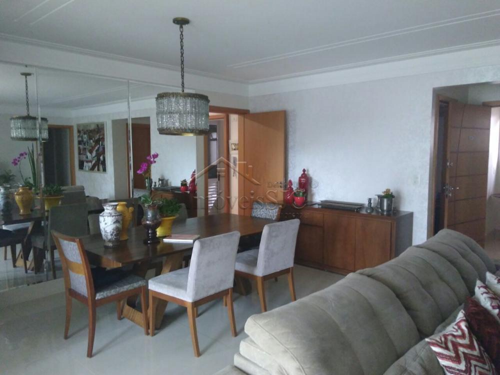 Alugar Apartamentos / Padrão em São José dos Campos apenas R$ 7.500,00 - Foto 3