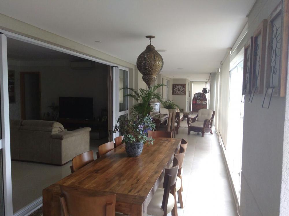 Alugar Apartamentos / Padrão em São José dos Campos apenas R$ 7.500,00 - Foto 5