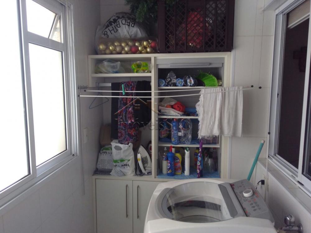 Alugar Apartamentos / Padrão em São José dos Campos apenas R$ 7.500,00 - Foto 11