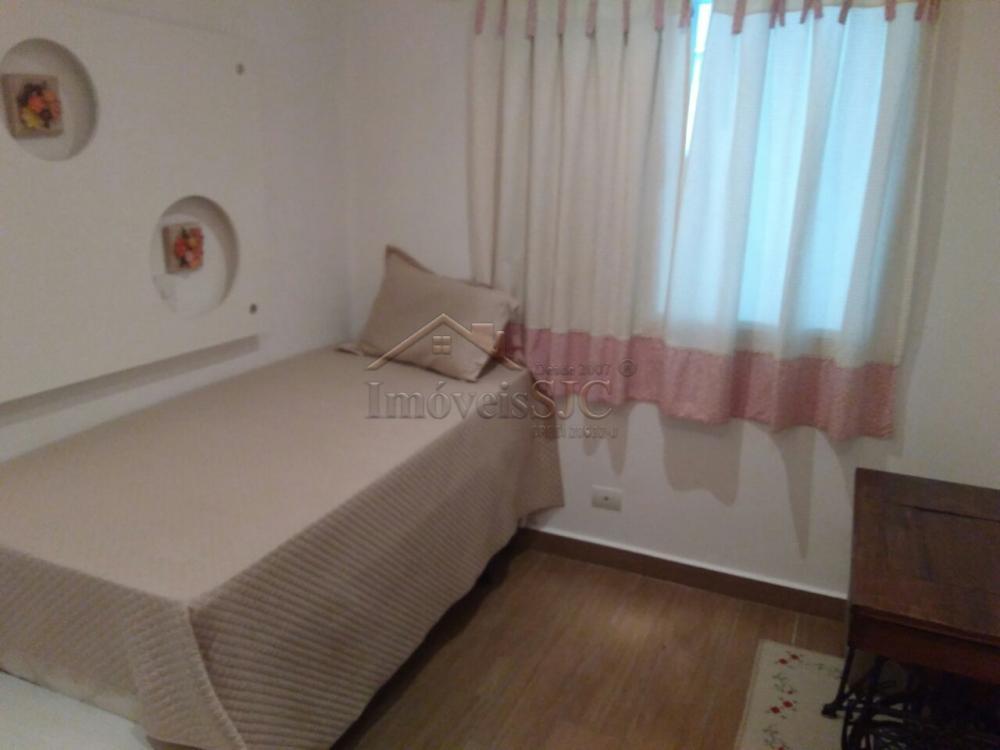 Alugar Apartamentos / Padrão em São José dos Campos apenas R$ 7.500,00 - Foto 12