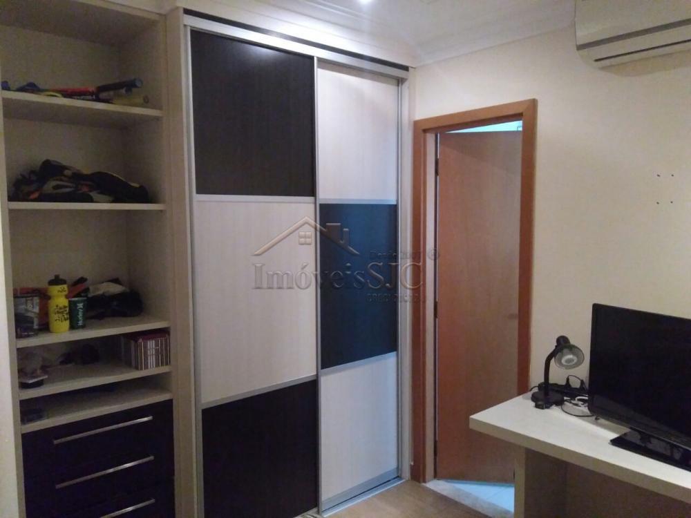 Alugar Apartamentos / Padrão em São José dos Campos apenas R$ 7.500,00 - Foto 18