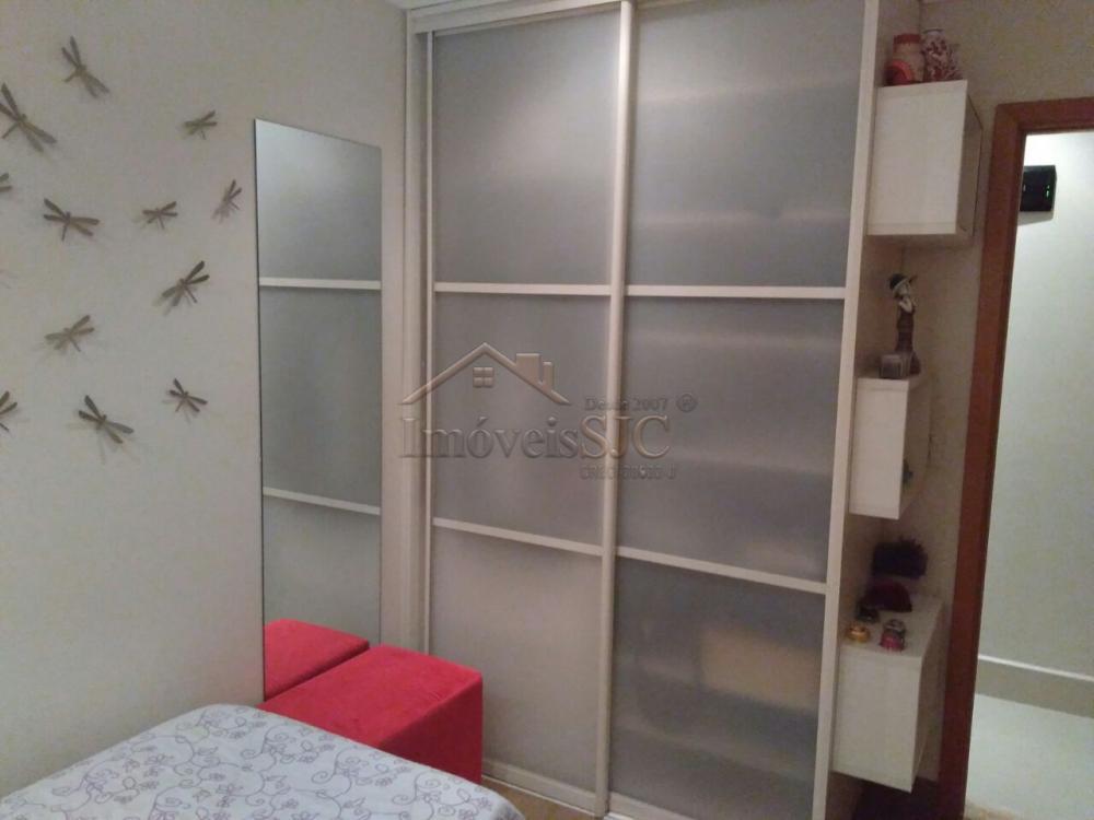 Alugar Apartamentos / Padrão em São José dos Campos apenas R$ 7.500,00 - Foto 19