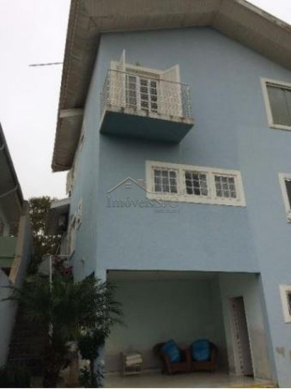 Comprar Casas / Condomínio em São José dos Campos apenas R$ 860.000,00 - Foto 2