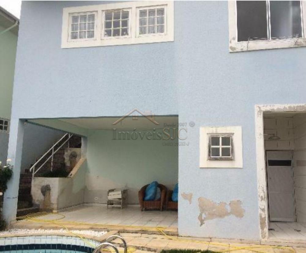 Comprar Casas / Condomínio em São José dos Campos apenas R$ 860.000,00 - Foto 3