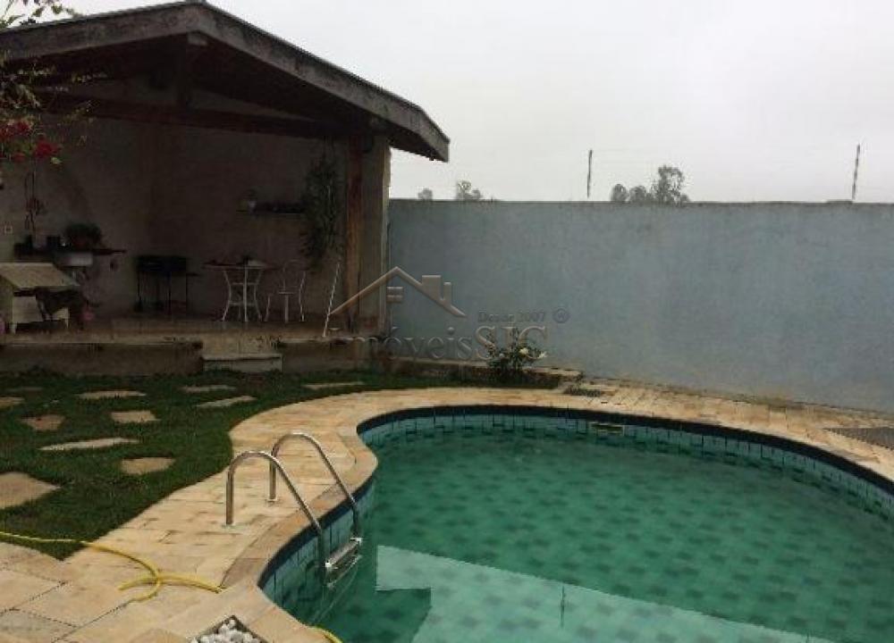 Comprar Casas / Condomínio em São José dos Campos apenas R$ 860.000,00 - Foto 5