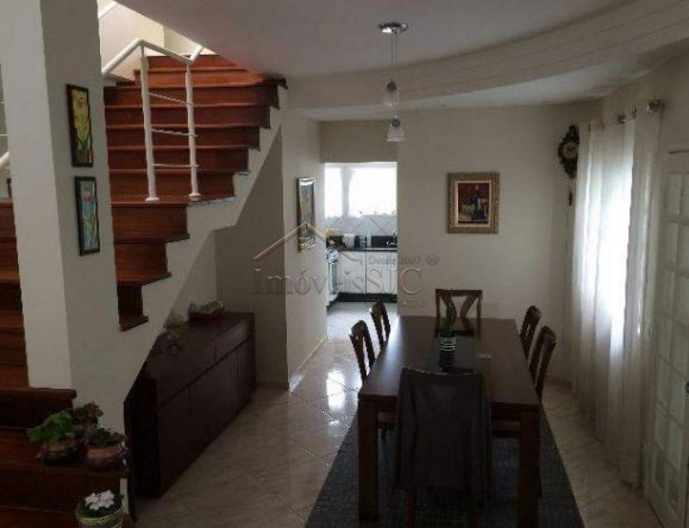Comprar Casas / Condomínio em São José dos Campos apenas R$ 860.000,00 - Foto 7