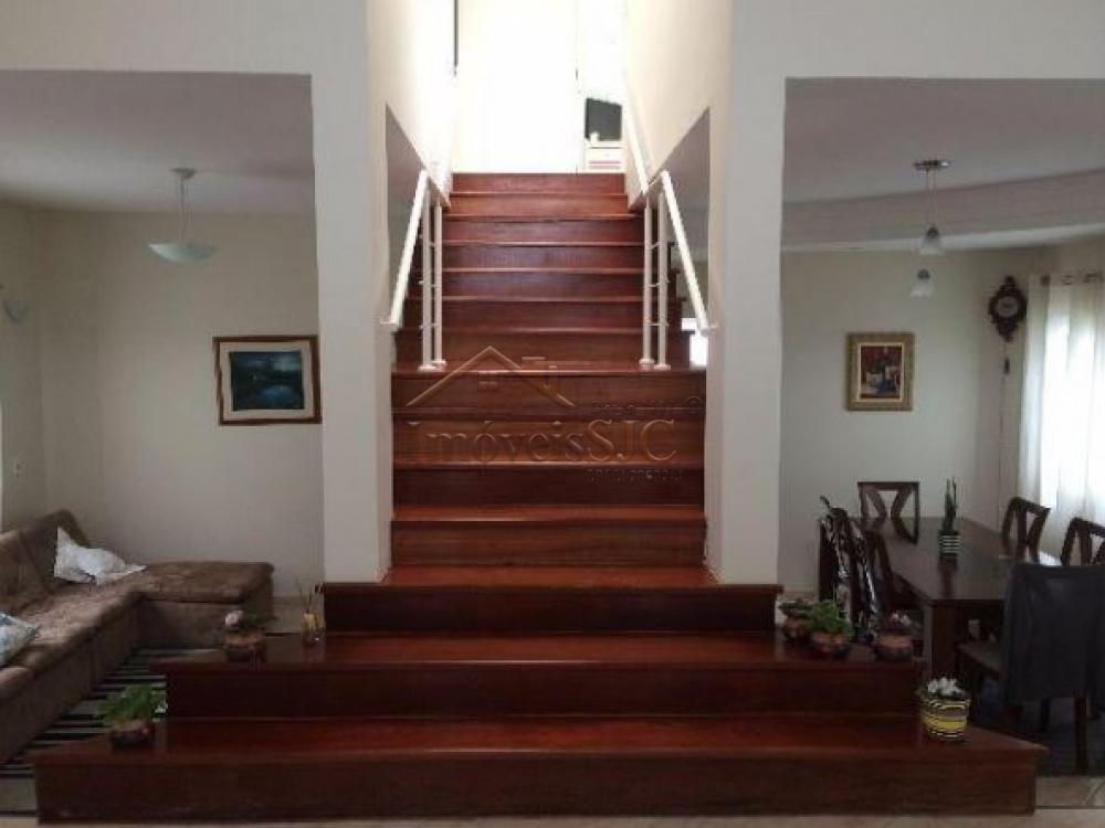 Comprar Casas / Condomínio em São José dos Campos apenas R$ 860.000,00 - Foto 8