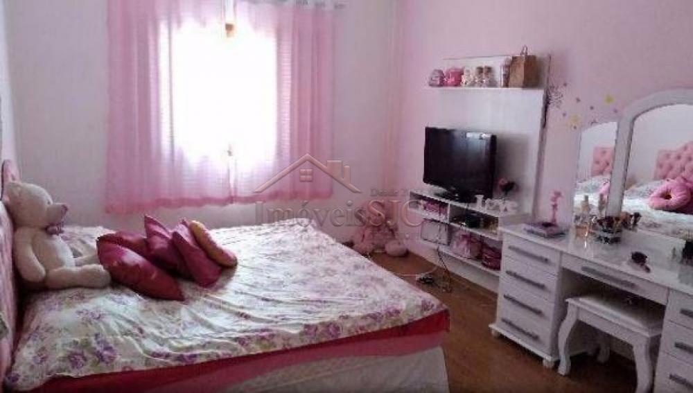Comprar Casas / Padrão em São José dos Campos apenas R$ 850.000,00 - Foto 4