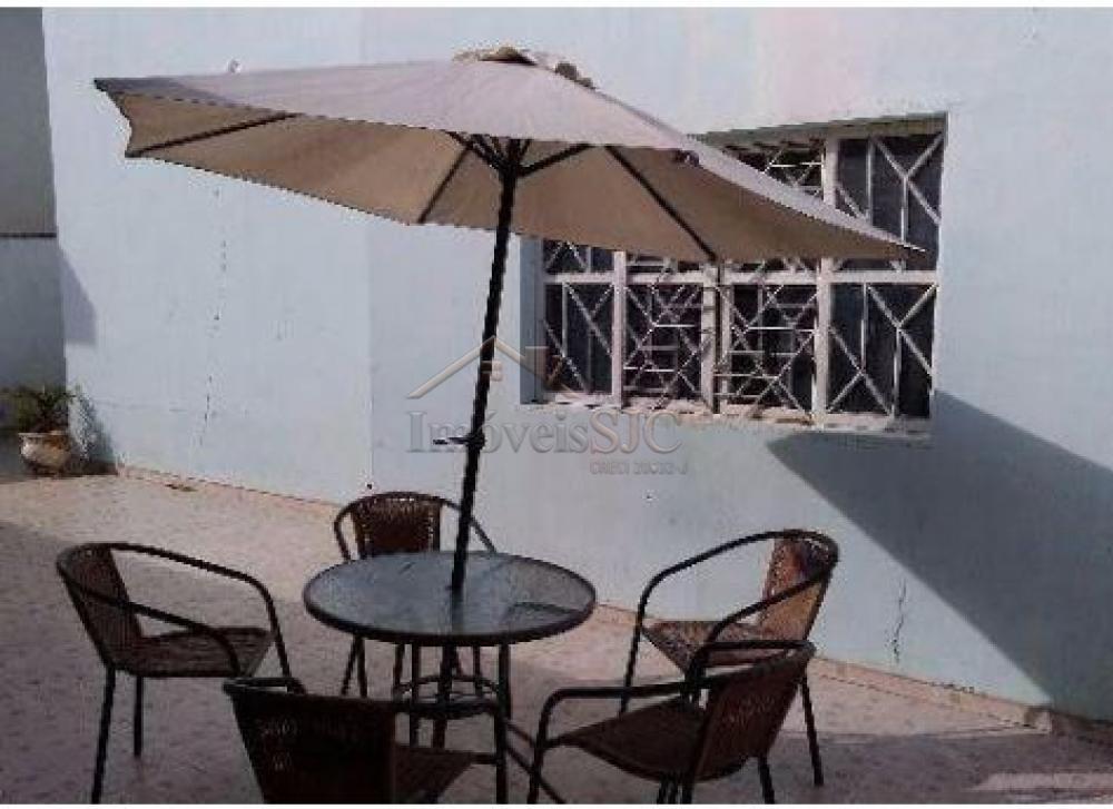 Comprar Casas / Padrão em São José dos Campos apenas R$ 850.000,00 - Foto 9