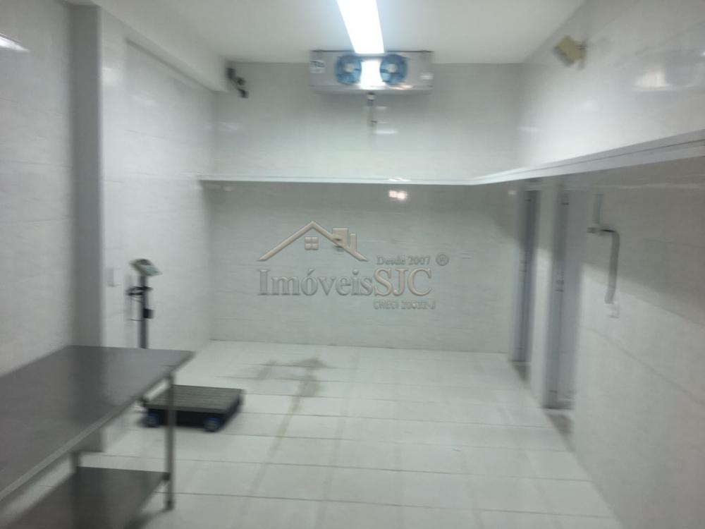 Alugar Comerciais / Galpão em São José dos Campos apenas R$ 6.800,00 - Foto 3