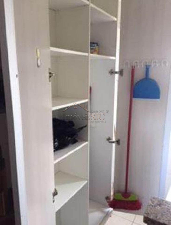 Alugar Apartamentos / Padrão em São José dos Campos apenas R$ 1.850,00 - Foto 7