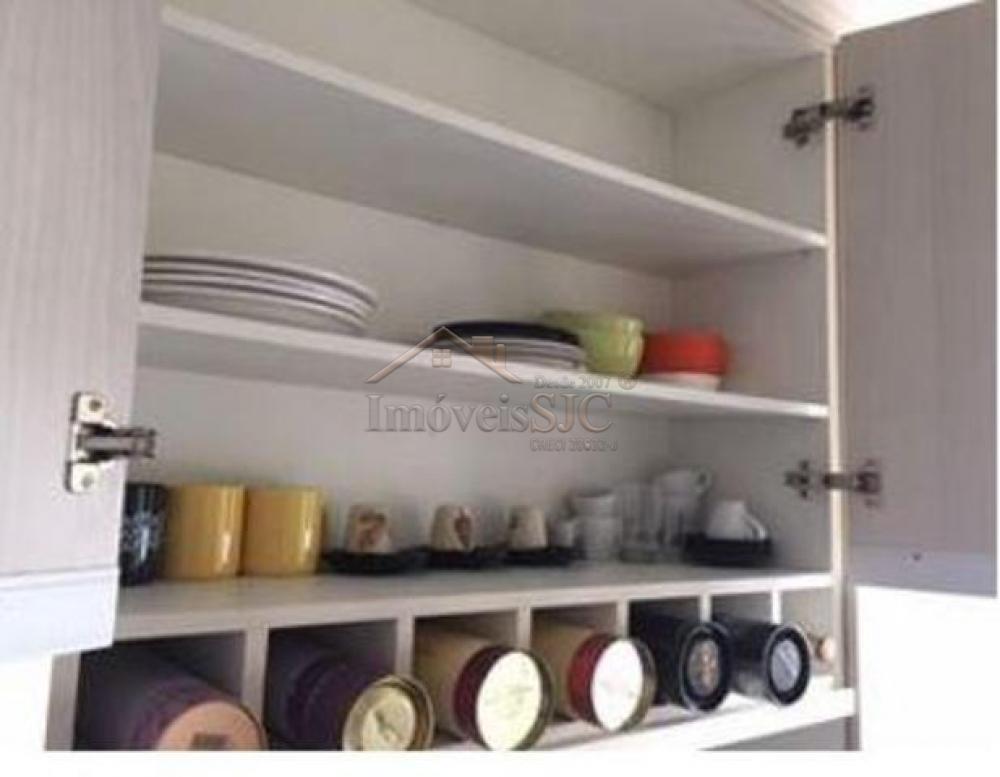 Alugar Apartamentos / Padrão em São José dos Campos apenas R$ 1.850,00 - Foto 9