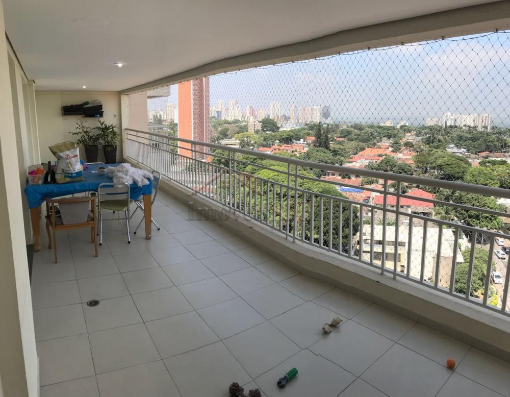 Comprar Apartamentos / Padrão em São José dos Campos apenas R$ 1.100.000,00 - Foto 1