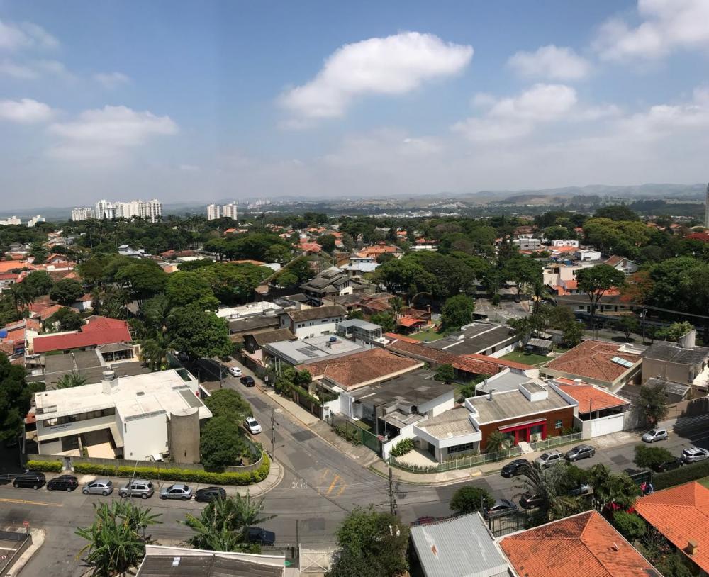 Comprar Apartamentos / Padrão em São José dos Campos apenas R$ 1.100.000,00 - Foto 3