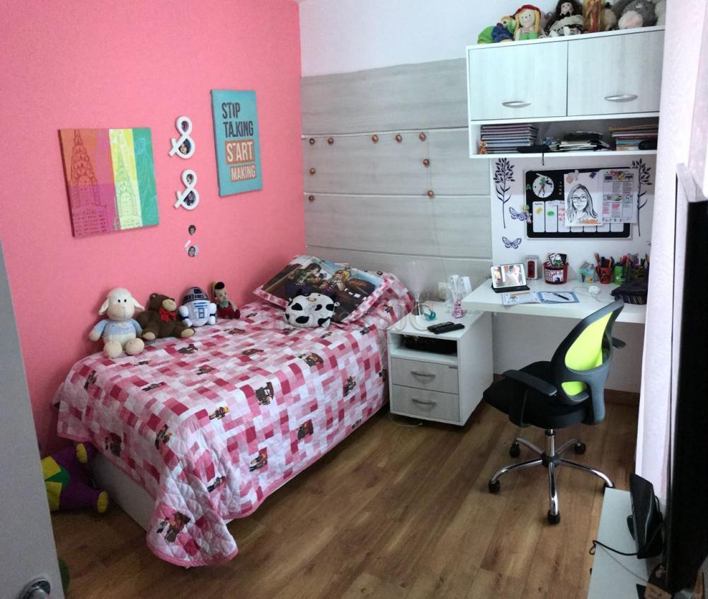 Comprar Apartamentos / Padrão em São José dos Campos apenas R$ 1.100.000,00 - Foto 11
