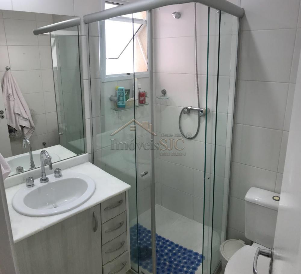Comprar Apartamentos / Padrão em São José dos Campos apenas R$ 1.100.000,00 - Foto 13