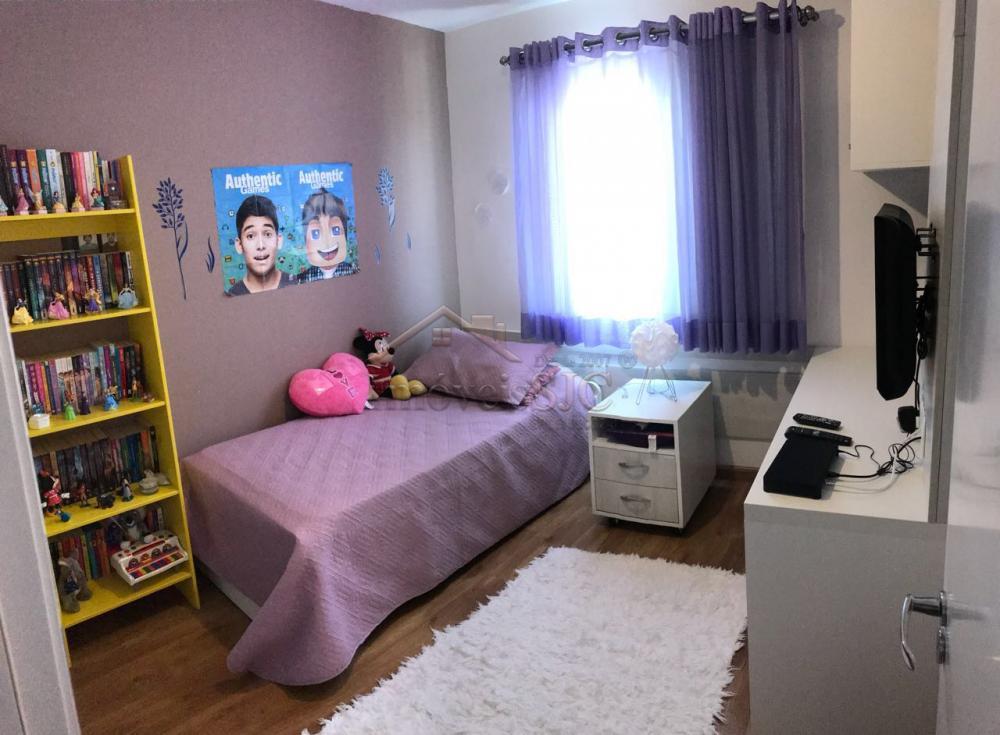 Comprar Apartamentos / Padrão em São José dos Campos apenas R$ 1.100.000,00 - Foto 14