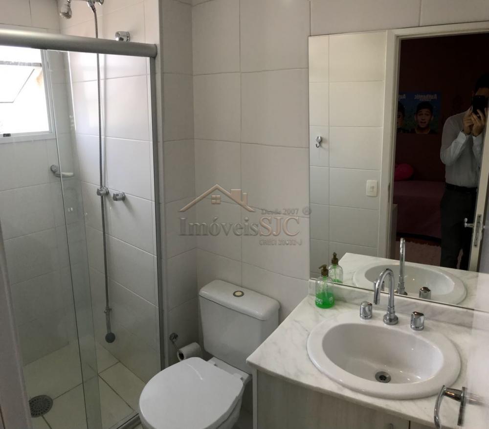 Comprar Apartamentos / Padrão em São José dos Campos apenas R$ 1.100.000,00 - Foto 15
