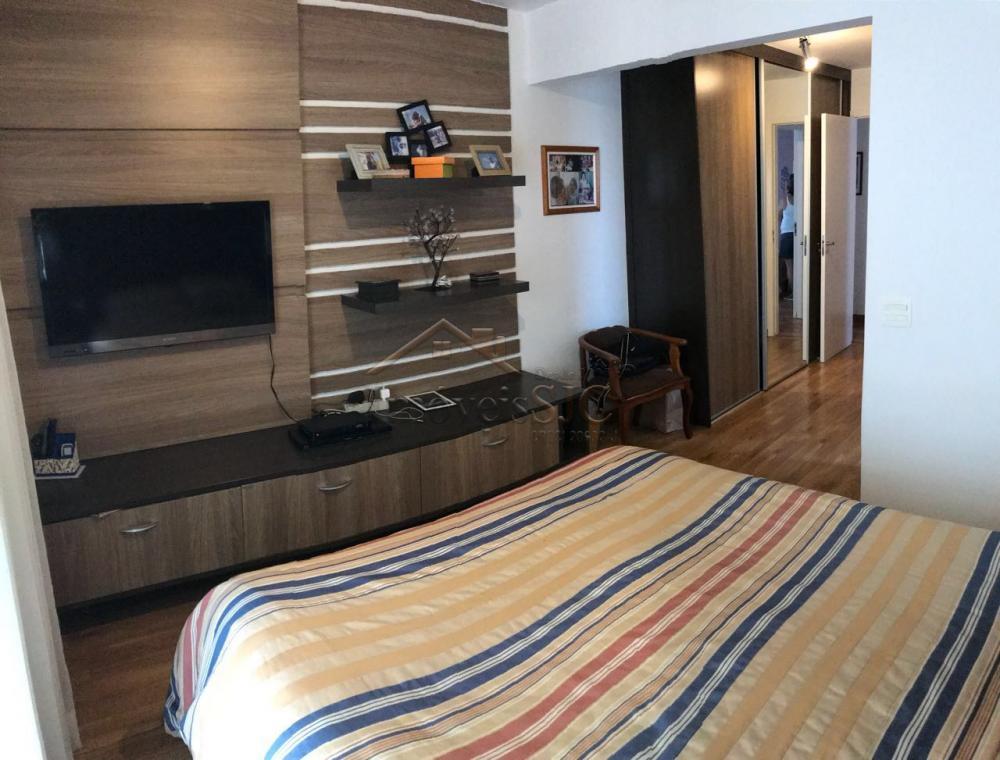 Comprar Apartamentos / Padrão em São José dos Campos apenas R$ 1.100.000,00 - Foto 18