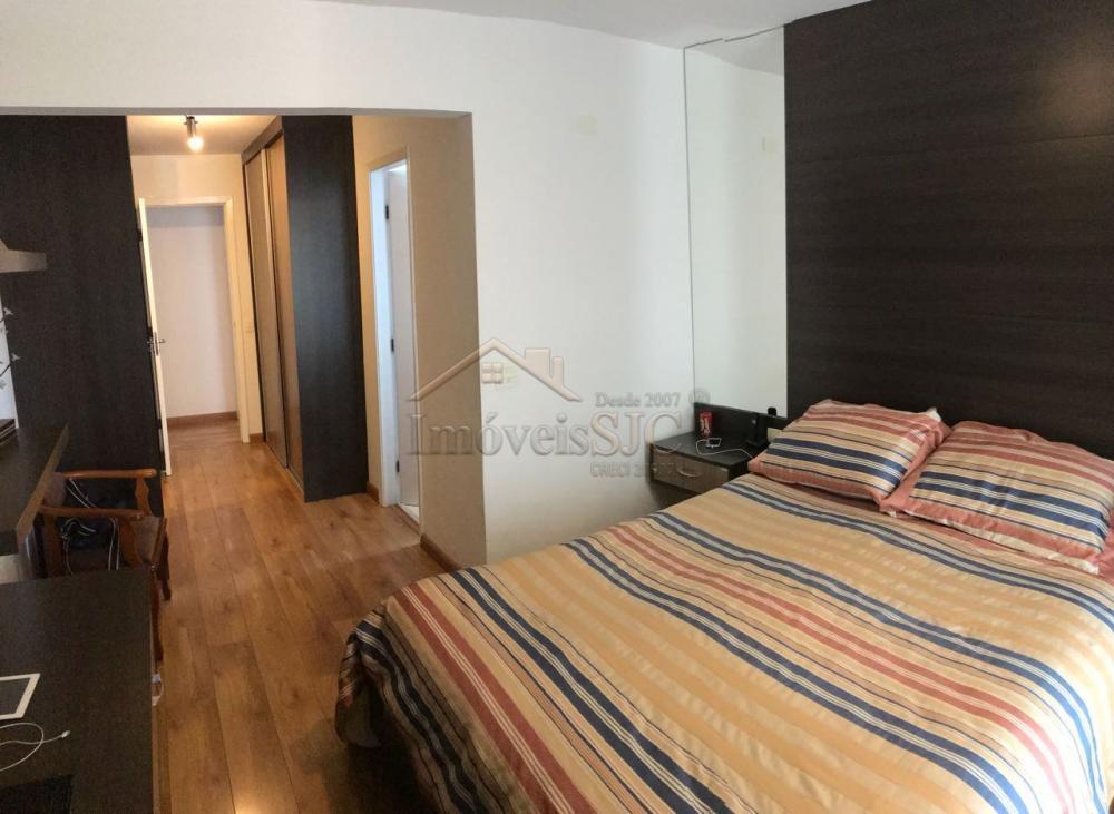 Comprar Apartamentos / Padrão em São José dos Campos apenas R$ 1.100.000,00 - Foto 19