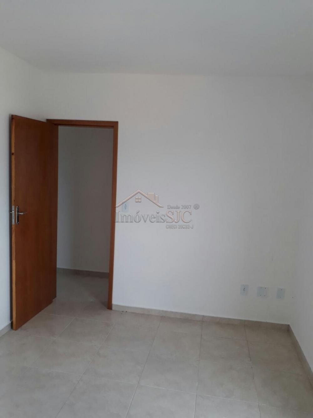 Alugar Apartamentos / Padrão em São José dos Campos apenas R$ 800,00 - Foto 7