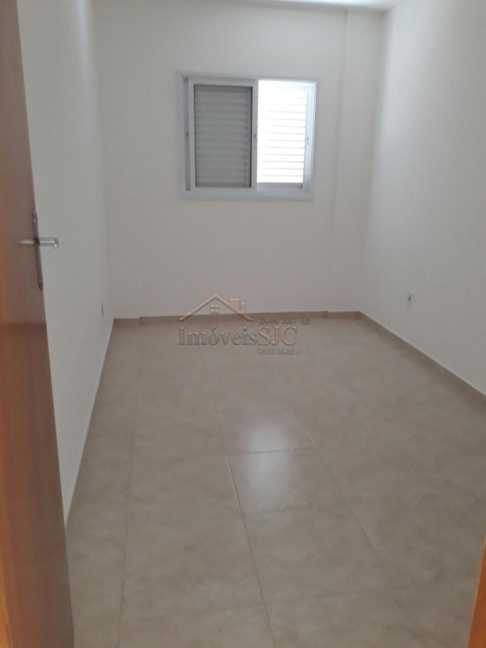 Alugar Apartamentos / Padrão em São José dos Campos apenas R$ 800,00 - Foto 9
